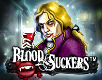 Blood Suckers
