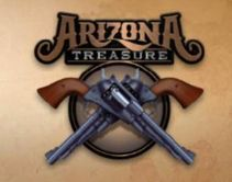 Arizona Treasure