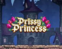 Prissy Princes