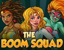 The Boom Squad
