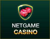 Клуб NetGame