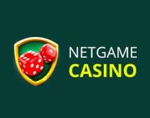 NetGame Casino